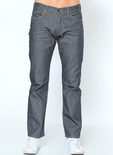 Jean Pantolon | 504 - Regular Straight-Levi's®